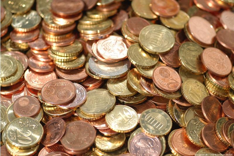 Money makes the world go round: Immer mehr Anleger traden Währungspaare