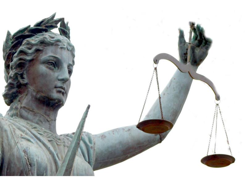 Wirren um Lehman-Pleite: Wie wird das US-Gericht entscheiden?