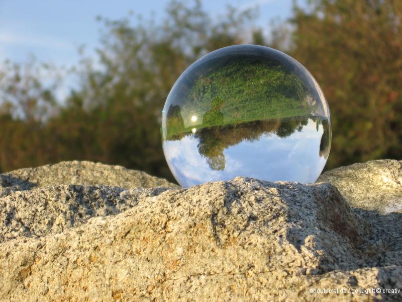 Statistische Argumente gegen die Glaskugel: Marktprognosen liegen oft falsch
