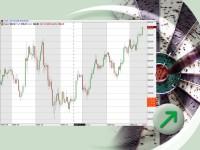 Schwieriges Börsenumfeld: Nur mit Gold treffen Anleger derzeit ins Schwarze