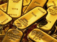 Neuverhandlungen schon im März? Verkaufen die Notenbanken künftig mehr Gold? (Foto: Deutsche Bank AG)