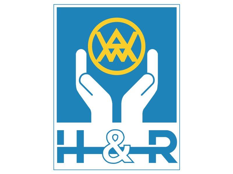 Marktführer mit Kurspotential: H&R Wasag