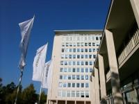 Die Länder Hamburg und Schleswig-Holstein müssen die HSH Nordbank stützen