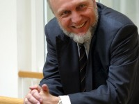 Sieht Licht am Ende des Tunnels: Ifo-Chef Hans-Werner Sinn