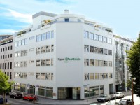 Hypo Real Estate: Kapitalbedarf von bis zu 235 Milliarden Euro?