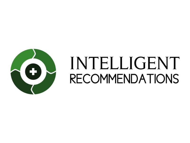Intelligent Recommendations wertet kollektive Anlageentscheidungen aus und erstellt Analysen. Machen Sie kostenlos mit!