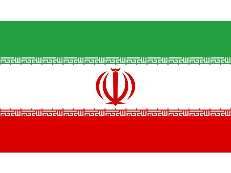 Droht im Iran ein Krieg?