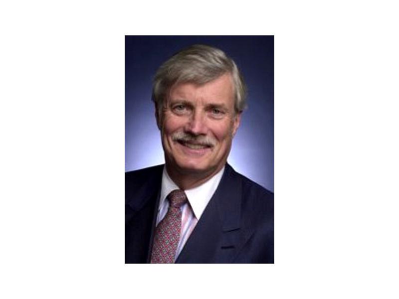 John Embry:'Steigende Goldpreise sind unvermeidlich' (Quelle: Sprott Asset Management)