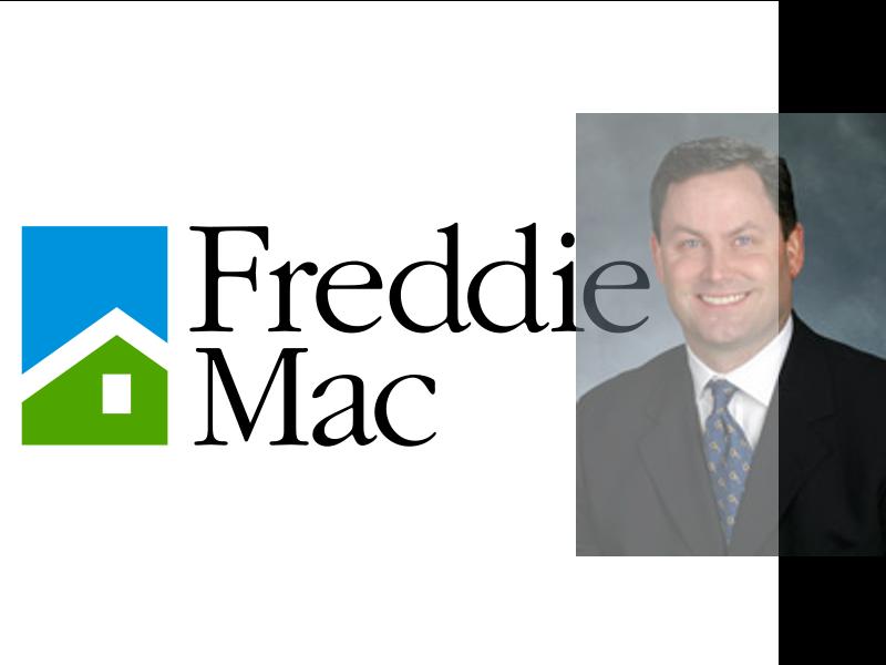 Die Polizei geht von einer Selbsttötung aus: Freddie-Mac-CFO Kellermann wurde 41 Jahre alt
