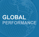 Global Performance Börsenbrief
