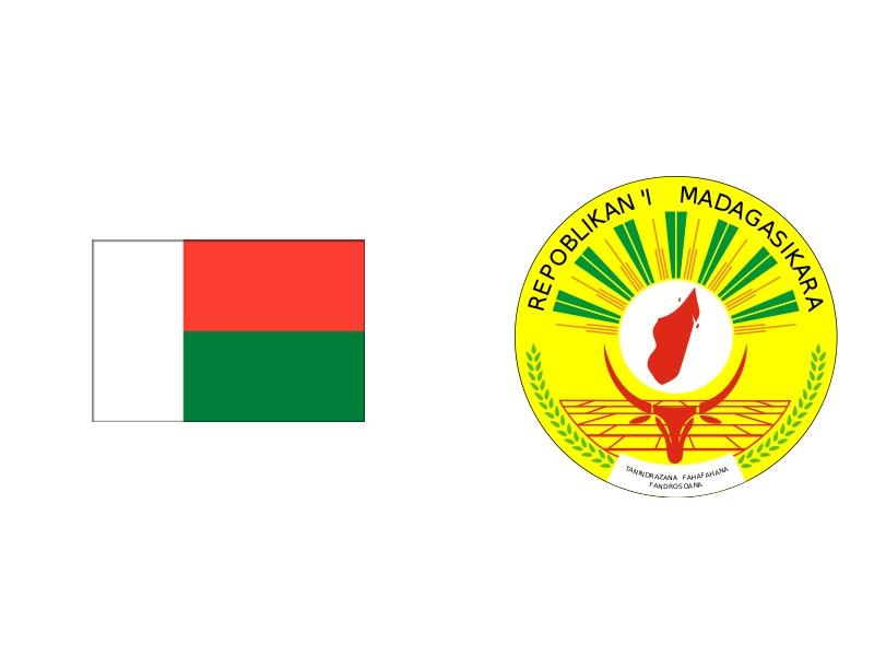 Hoffnung auf Kontinuität: Auf Madagaskar weigert sich das Militär auf die Bevölkerung zu schießen