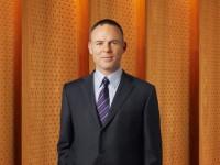 Will trotz schwacher Aussichten zukaufen: BHP-Billiton-CEO Marius Kloppers