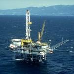 Jochen Stanzl: 'Peak-Oil wird ein immer bestimmenderes Thema'