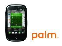 Palm will mit neuen Touchscreen-Modellen Marktanteile erobern