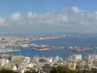 Viele Fonds setzen auf Immobilien in Spanien - meist ohne Erfolg