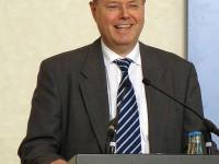 Vom Spar- zum Schuldenminister? Eine 'Bad Bank' könnte eine Billion Euro kosten