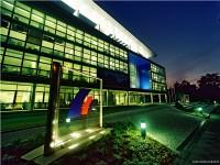 Postbank-Zentrale in Bonn: Abstieg eines Dax-Konzerns