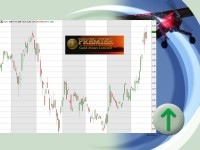 Goldrausch: Die Aktie von Premier Gold Mines ist der Überflieger der vergangenen Wochen