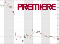 Eine Leidensgeschichte für Aktionäre: Die Premiere-Aktie kann sich nicht erholen
