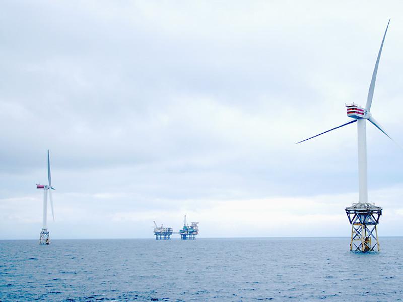 Die Aktie von Repower steht vor einem charttechnischen Ausbruch