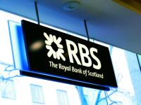 Royal Bank of Scotland: Bald zu 70 Prozent in staatlicher Hand?