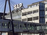 Durchwachsener Ausblick auf 2009: SAP muss Stellen streichen