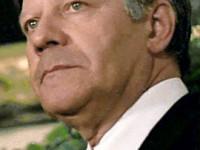 Fehlt der Bundesregierung die Entschlossenheit eines Helmut Schmidt?