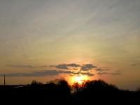 Eigenkapitalschwund bei Powerbags: Geht für den Solarzellenhersteller die Sonne unter?