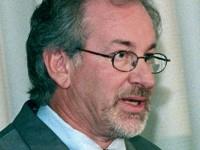 Auch Steven Spielbergs Hilfsorganisation 'Shoa' soll von Bernard Madoff betrogen worden sein