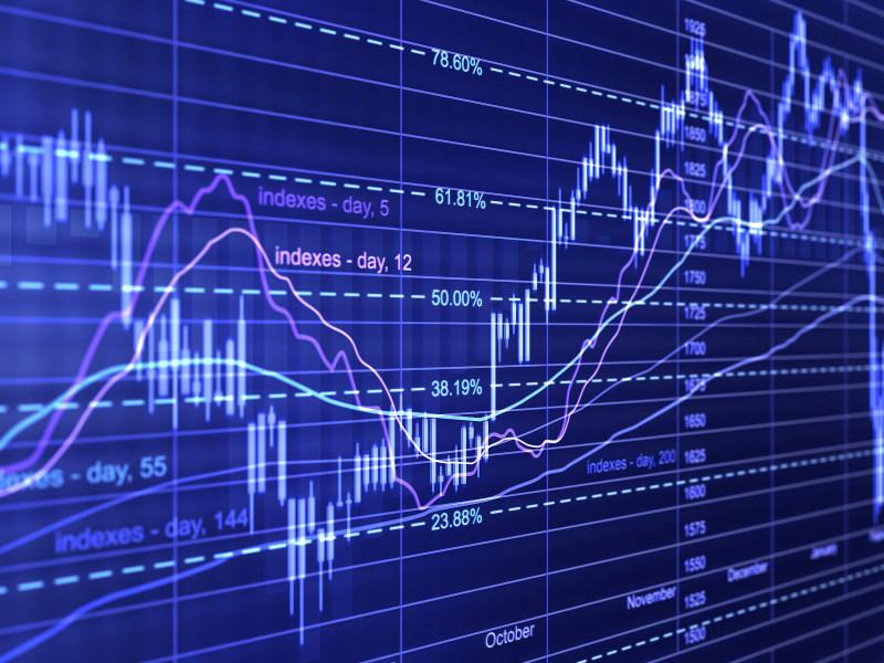 Scalp-Trading: Darauf sollten Sie achten, das sollten Sie lassen!