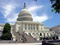Hitzige Diskussionen im Kapitol: Wird das Rettungspaket bis Freitag verabschiedet?