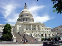Trotz grünem Licht vom US-Kongress: Anleger zweifeln am US-Konjunkturpaket