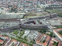 Arbeitet man in der Conti-Konzernzentrale in Hannover noch immer gegen Schaeffler?