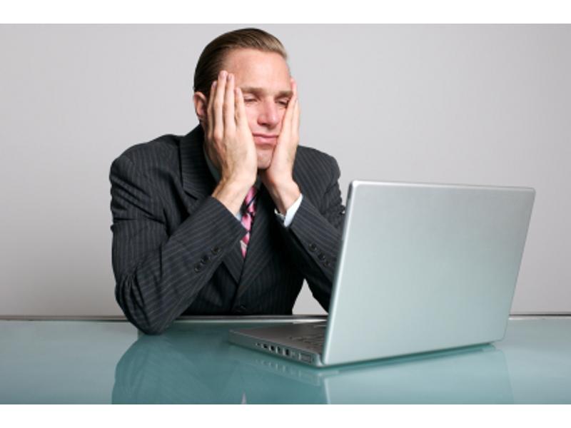 Häufige Trading-Fehler lassen sich psychologisch erklären