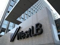 'Bad Bank West'? Die WestLB will Bilanzpositionen im Wert von 100 Milliarden Euro auslagern