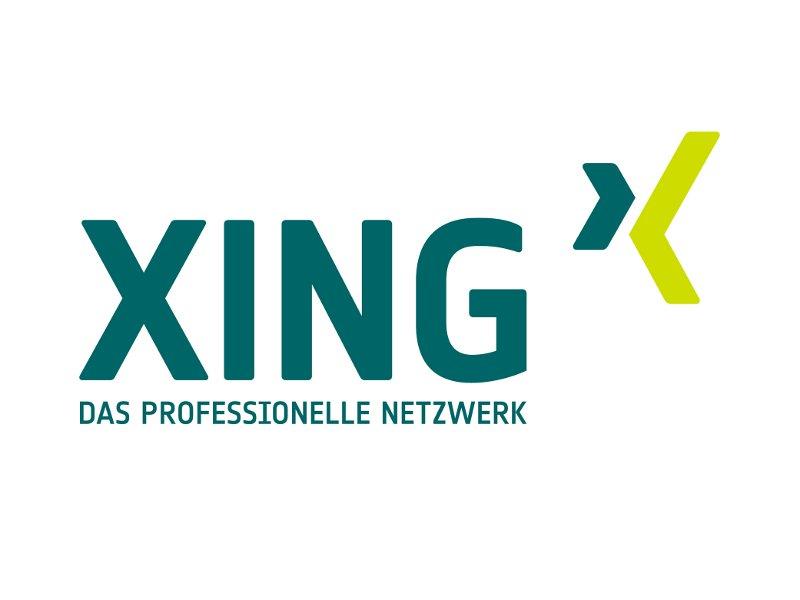 Karriere-Portal mit Wachstumshemmnis: Xing (Foto: Xing AG)