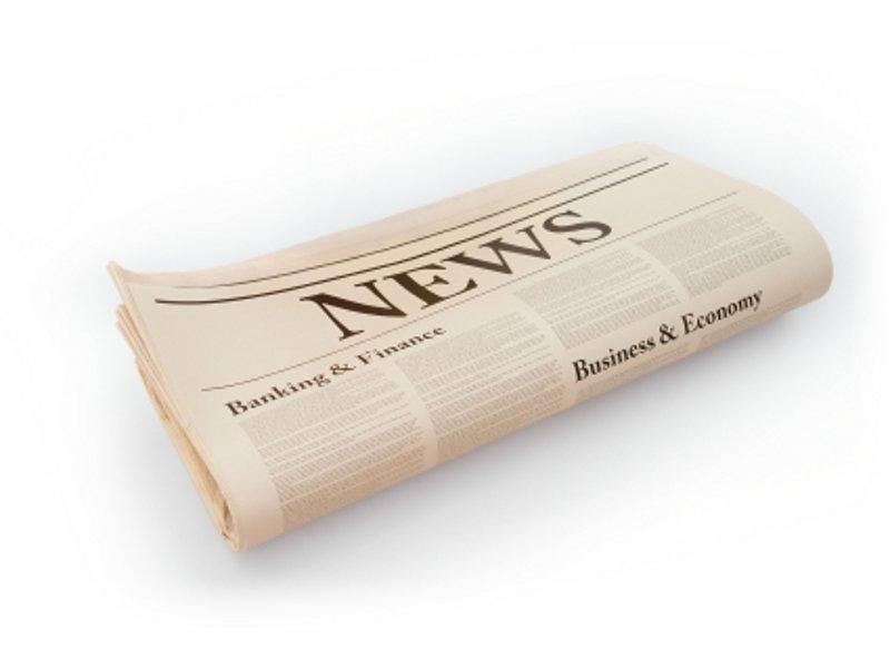 Neues Verbot für Leerverkäufe - so reagieren Anleger